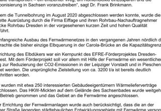 201211_Pressemitteilung_Inbetriebnahme_Düker
